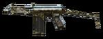 9A91-S