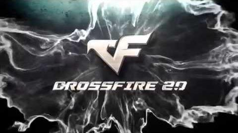Abel09/CrossFire North America CF 2.0 Updates/Rumors!