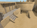 Dust 2 Old 05