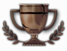 Rank 1v1 Bronze