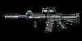 Rifle C8