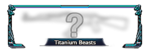 Transformers 2 Weapon Border