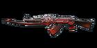 AK-47 Beast Punk