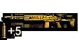 M14EBR-UG