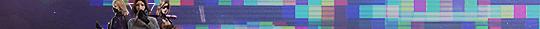 NameCard291