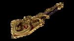 Shovel-ED 2