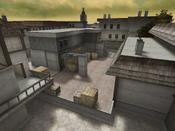 Inferno New 06