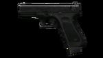 Glock-18 1
