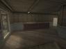 Hide BL House2