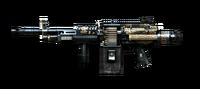 M249-Phoenix