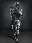 CFv2.0 SWAT GR