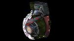 Flashbang AB RD2 Beta