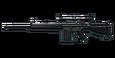 Sniper MSG90