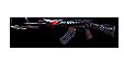 ItemIcon AK47-BornBeast