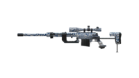 M200 ELITE BLUE POTTERY RD1