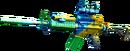 M4A1CUSTOM