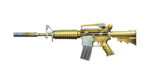 M4A1 S JEWELRY NG RD1 BETA