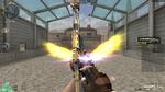 AK47-S GPhoenix Wings