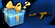 AK47 lenovo lootbox