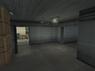 Drill Tunnel2