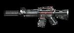 M4A1-S URSS