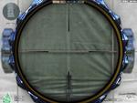 M82A1 BORN BEAST LIMPID HUD (2)