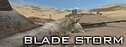 DesertRaid