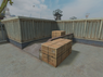 Drill Crates