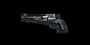 M1858 Zebra