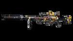 M200-DominatorRD3