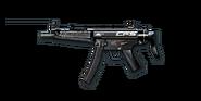 MP5 CFS2015