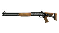XM1014-A RENDER 01