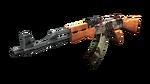 AK47CAMO RD 02