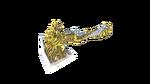 BC-Axe Beast NG (2)