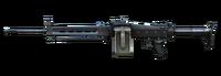 SIG-MG 710-3