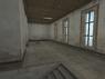 Hide GR Room2