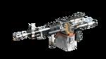 M249 Minimi SPW Urban (1)