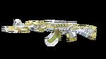 AK BB NG (2)