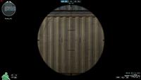 CHEYTAC M200 ELITE (1)
