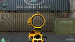 M14EBR SCOPE ELITE (2)