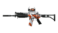 M4A1-CUSTOM-ORIGIN RD 02