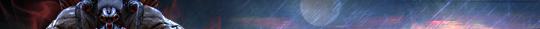 NameCard89