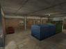 Fav BL Room3