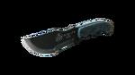 JungleKnife (2)