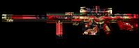 M82A1-IMD