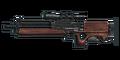 Sniper WA2000