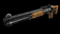 XM1014-A RENDER 02