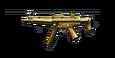 BI MP5 USG