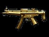 MP5-Ultimate Goldsmith