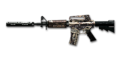 M4A1-S-Camo